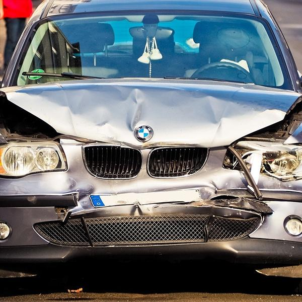 What to Do If You Don't Have Insurance - Greenville Motor Vehicle Accident Attorney