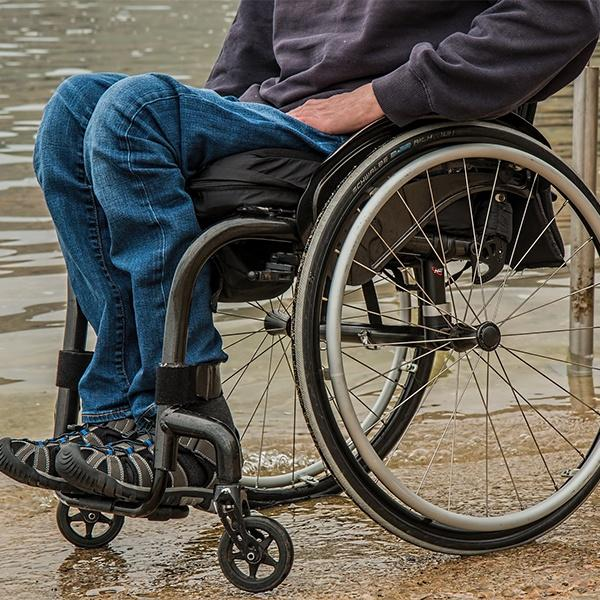The True Impact of Permanent Disability - Greenville Catastrophic Injury Attorney